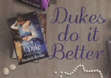 dukes-do-it-better