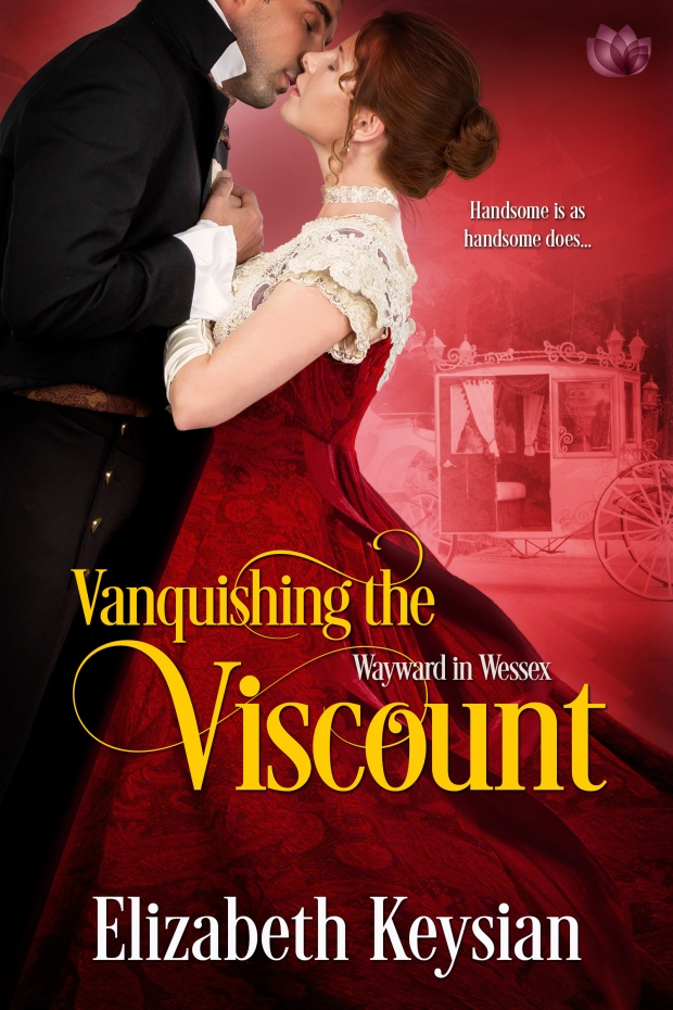 VanquishingtheViscount_Final1600X2400