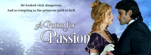 potion banner primrose path