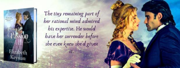 potion banner rational mind