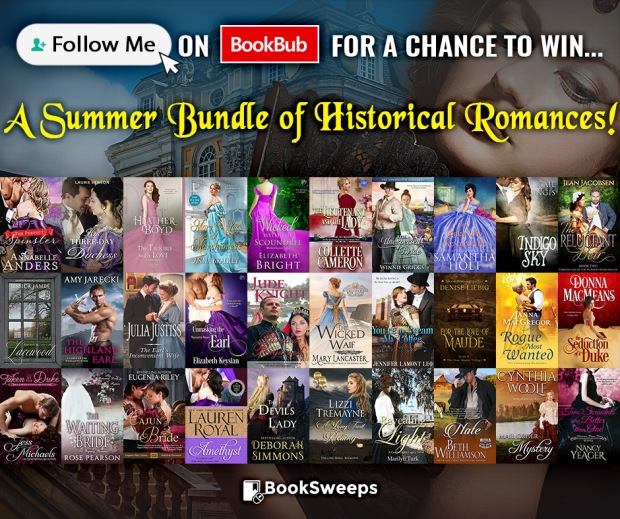 July-19-BB-Historical-Romance-ME-940px