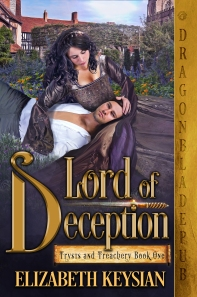 Lord-of-Deception-webfinal