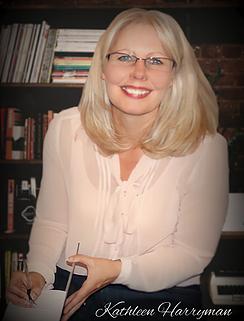 Kathleen Harryman copy 2