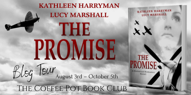 Tour Banner - The Promise copy 2